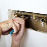 Hard Water: Problems and Treatment Solutions