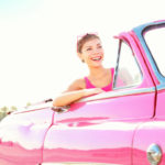 The Top 5 Ways to Save on Auto Insurance
