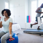 How to Safely Move Your Gym Equipment