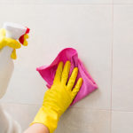 6 Easy DIY Fixes to Make to Your Home Before Putting It on the Market