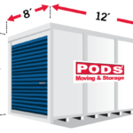 the best moving containers storage companies moving com