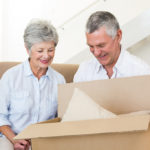 10 Steps for Successfully Downsizing After Retirement