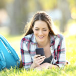 Moving to College? 10 Mobile Apps to Help Ease the Transition