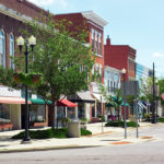 The 10 Best Small Cities in America