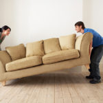 Where to Donate Your Furniture