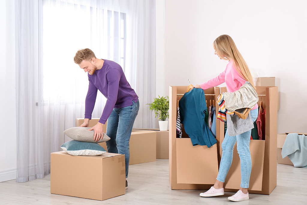 6a92ba71bc4b How To Pack Clothes For Moving: A Step By Step Guide | Moving.com