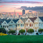 The Pros and Cons of Buying a Historic Home