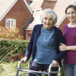Caring Transitions Helps Seniors Relocate Without the Stress
