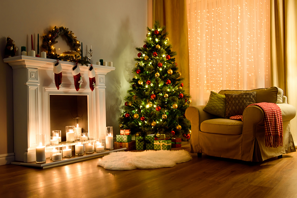 6 Tips For Packing Moving Christmas Decor Moving