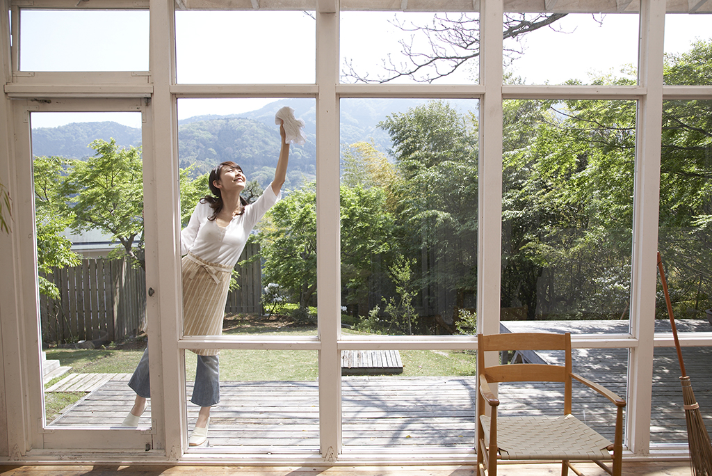 10 Ways to Improve Your House in the New Year