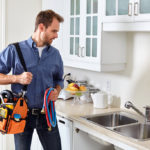 8 Ways to Find a Handyman, Plumber & Other Service Providers Near You