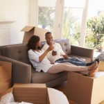 Where to Find AAA Discounts on Moving Services