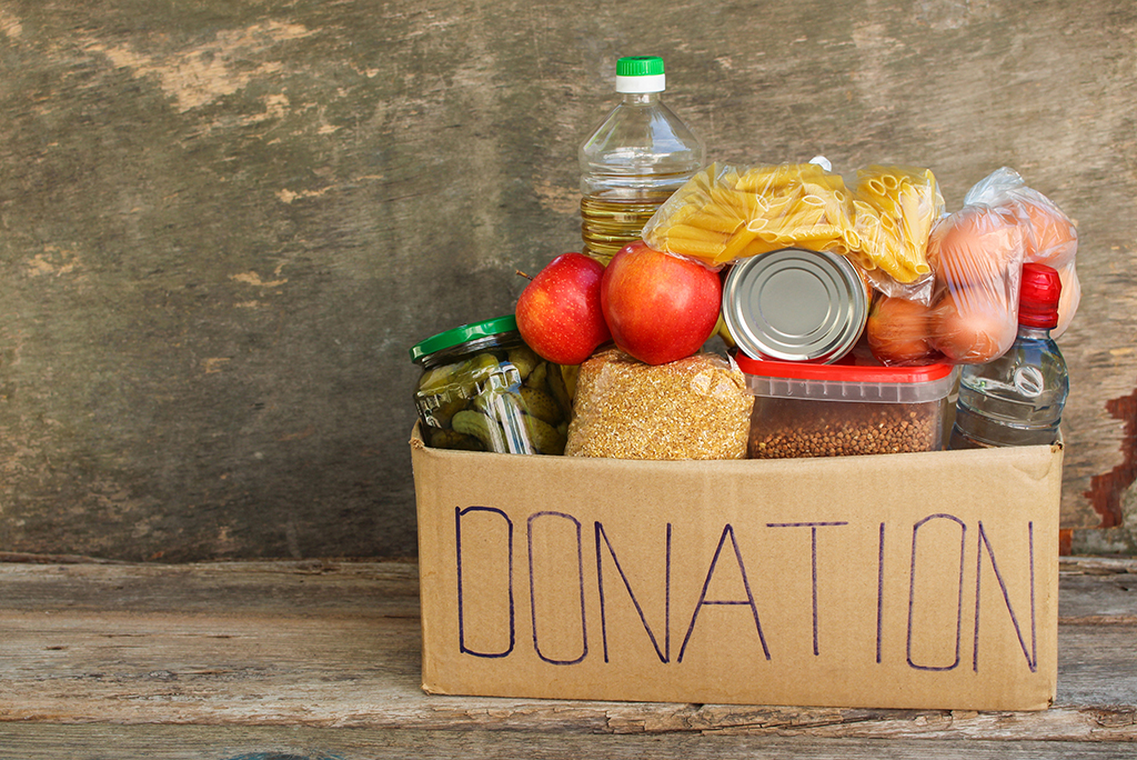 5 Ways To Donate Household Items When You Move Moving Com