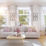 Simple Ways to Make Your House Feel Like Home