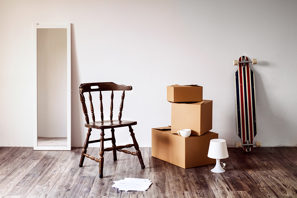 Apartment Essentials You Need For Your First Apartment Moving Com