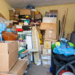 The 8 Worst Moving Mistakes You Should Try to Avoid