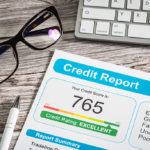 Want to Buy a Home? Here's Why You Should Establish Good Credit First