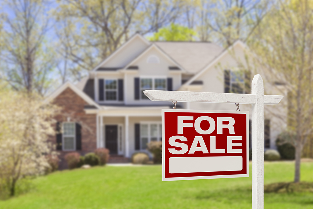 Selling A House 7 Tips For Surviving The Process