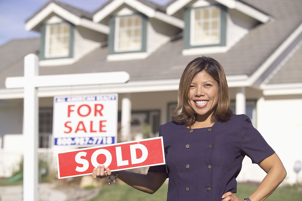Avoid These 8 Common Home Selling Mistakes