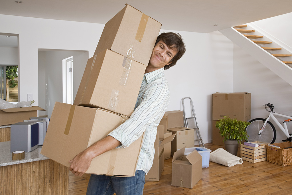 Moving Safety Tips Everyone Should Know