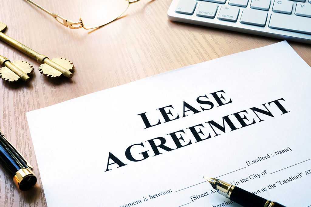 Office Leasing is Easy When You Know How