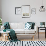 8 Things to Buy After Moving (and Not Before)