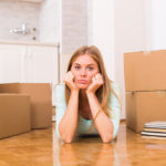 How to Deal with Homesickness After Moving