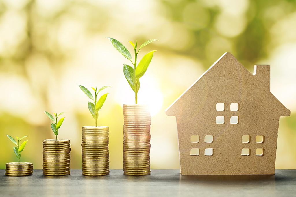 saving-money-for-house.jpg (1024×684)