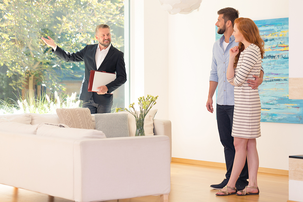 Buying a House Without a Realtor: What You Need to Know
