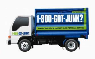1800 got junk