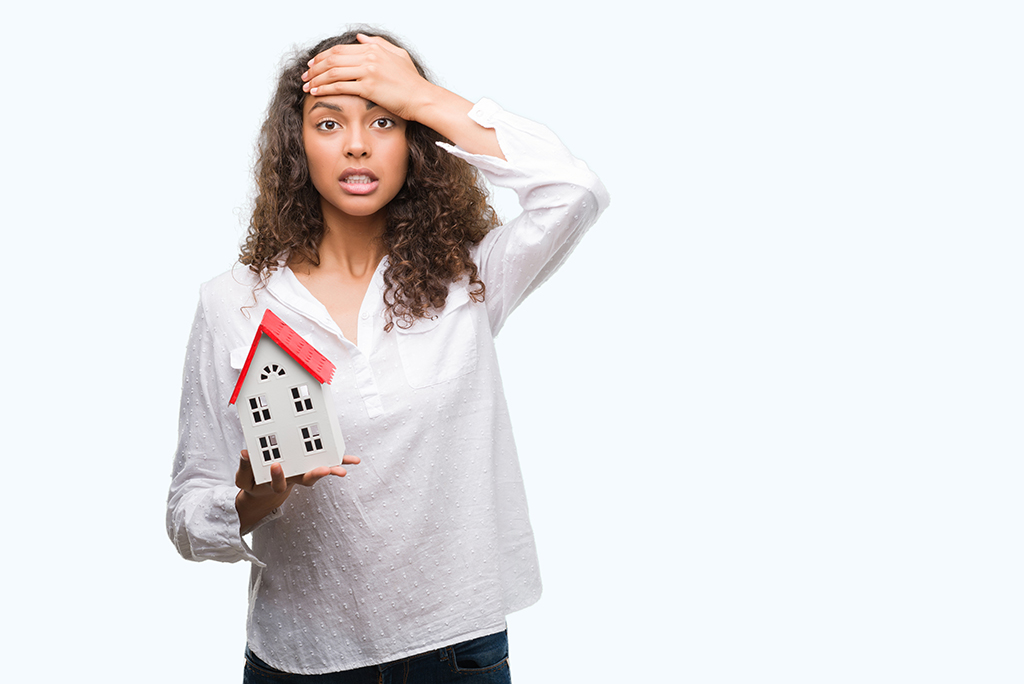 10 Warning Signs That You Hired the Wrong Realtor