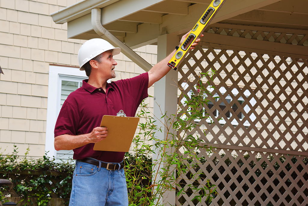 Should You Waive a Home Inspection?