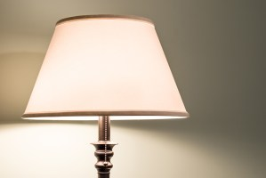 packing lamp
