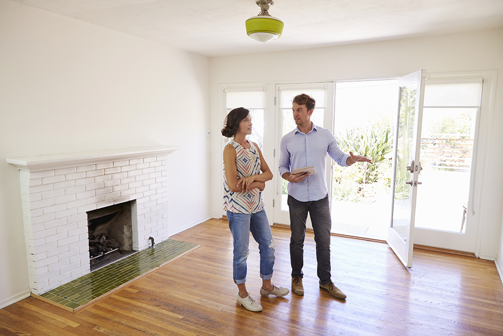 The Questions to Ask When Buying a New Home