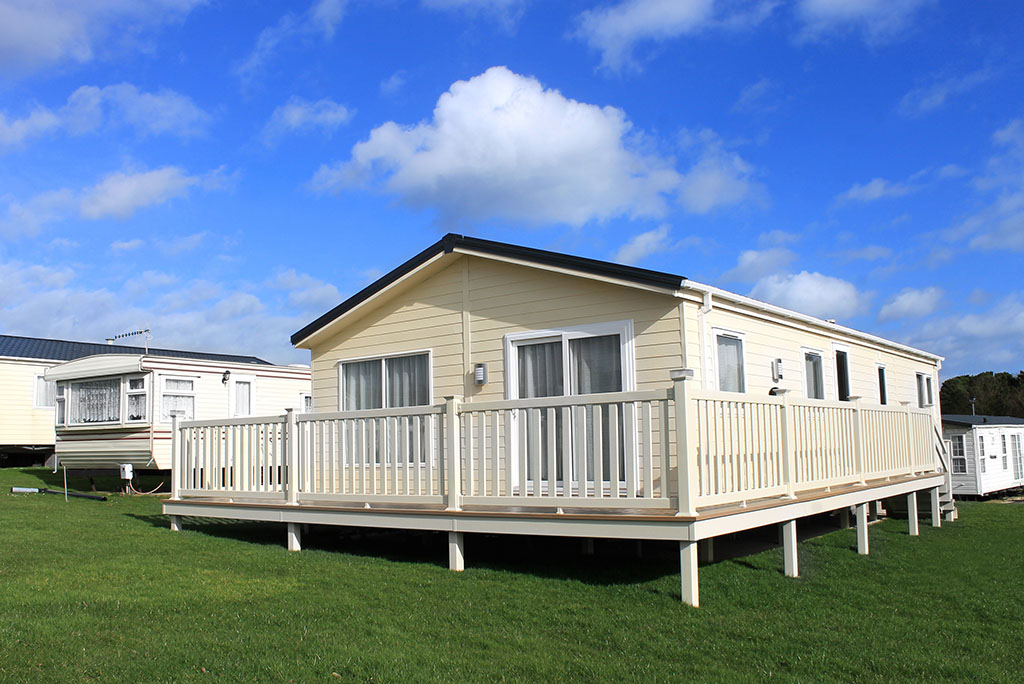 How Much Does a New Mobile Home Cost? | Moving.com Nationwide Mobile Home Financing on mobile health care, commercial financing, mobile banking, mobile security, mobile gardens, mobile marketing, home improvement financing,