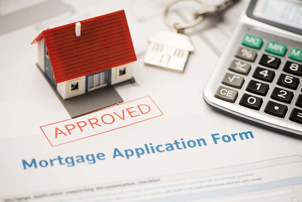 4 Reasons to Get a Mortgage Pre-Approval