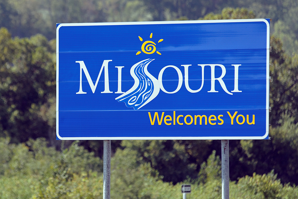 How To Do a Missouri DMV Change of Address