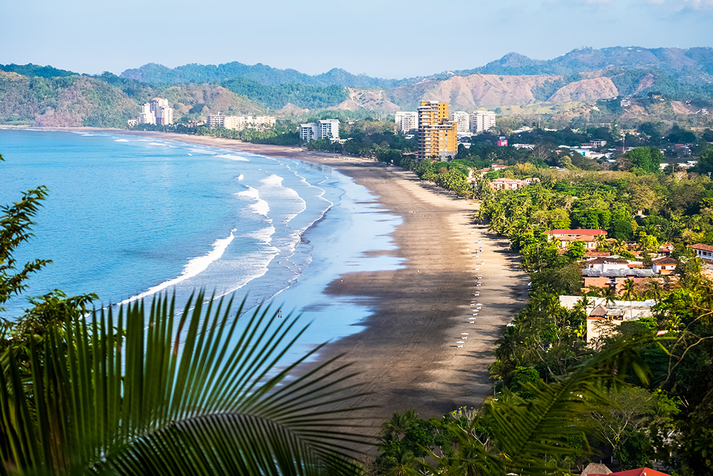 Your Guide to Moving to Costa Rica