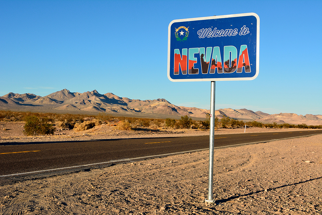 How To Do a Nevada DMV Change of Address