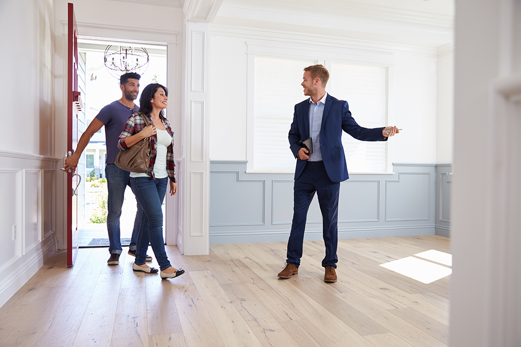 8 Myths About Buying a House You Can Ignore