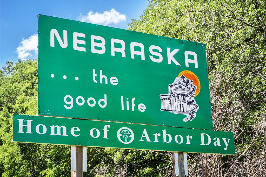 How To Do a Nebraska DMV Change of Address