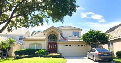 Hidden costs to living in Florida