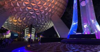 Theme Park Deals for Florida Residents: Summer 2021
