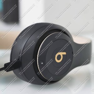 Beats Studio 3 Wireless gallery 2