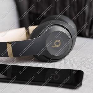 Beats Studio 3 Wireless gallery 3
