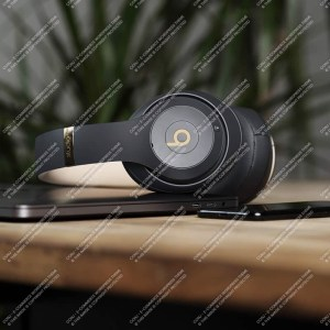 Beats Studio 3 Wireless gallery 4