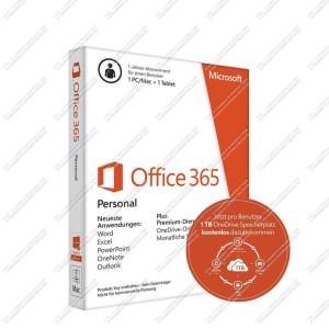 Microsoft Office 365 image 1