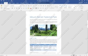 Microsoft Office 365 gallery 2