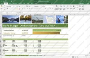 Microsoft Office 365 gallery 3