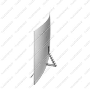 QLED Smart HDTV image 4